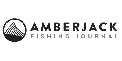 Amberjack Fishing Journal about American Rivers Tour on the Hudson