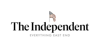 Colin Ambrose: Food, Connections, And Fish   The Independent, Sept. 11 2018