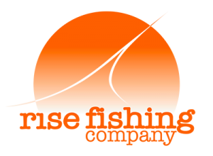Rise Fishing company