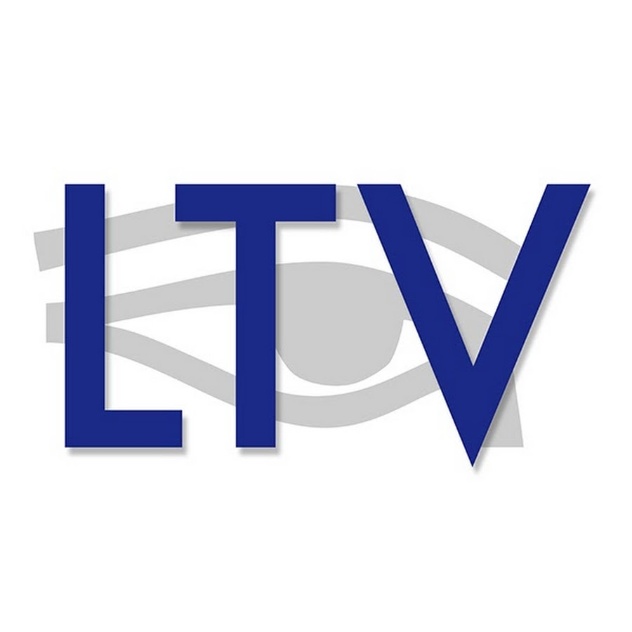 LTV is your local East Hampton Town Public Access TV Channel 20